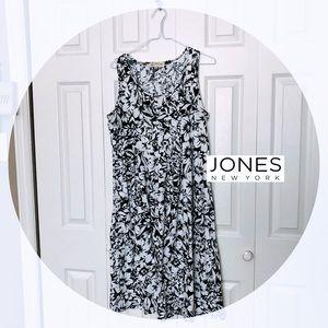 Dresses & Skirts - Jones New York Dress